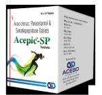 acepic