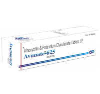 avunate-625