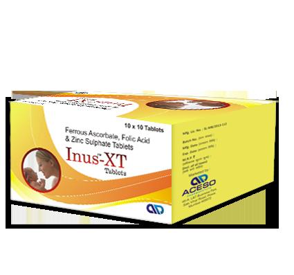Inus-XT